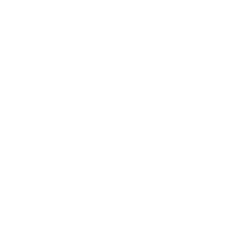 Myatt Landscaping logo