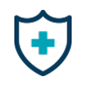 Medical, Dental & Vision Insurance